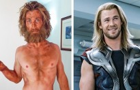 than sam chris hemsworth ket hop cung kieu nu 50 sac thai trong bom tan toi pham
