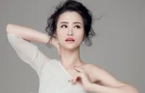 dong nhi se bieu dien trong dem chung ket vietnams next top model 2017