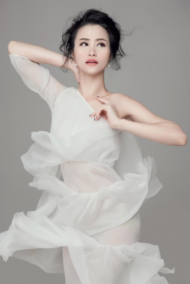 dong nhi la dai dien xung dang cua viet nam tai asia song festival 2017