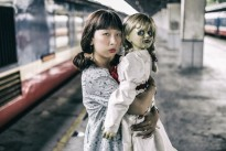 tap doan ma quy xuat hien trong phim annabelle creation