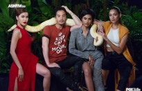 minh tu chinh thuc tro thanh huan luyen vien cua asias next top model