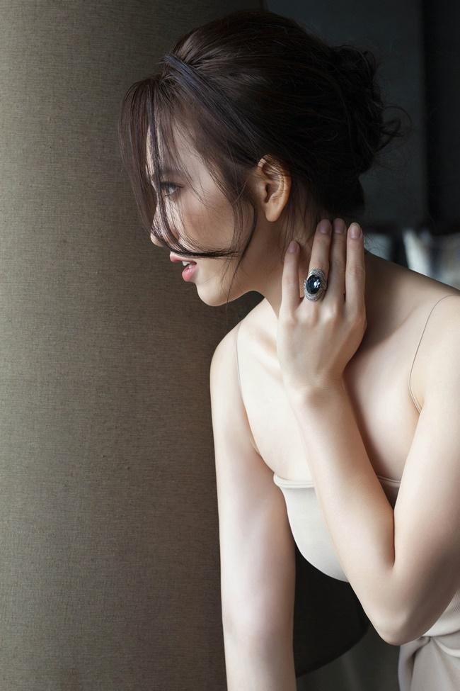 phuong anh dao duoc de cu vai chinh xuat sac nhat trong viet film fest 2018 tai my