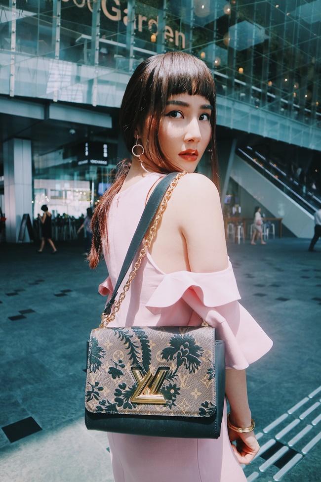streetstyle sang chanh nhu sao quoc te cua diem my tren duong pho singapore
