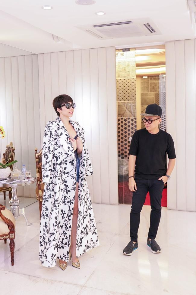 toc tien dat hang rieng ntk cong tri 2 bo trang phuc trinh dien tai mama 2017