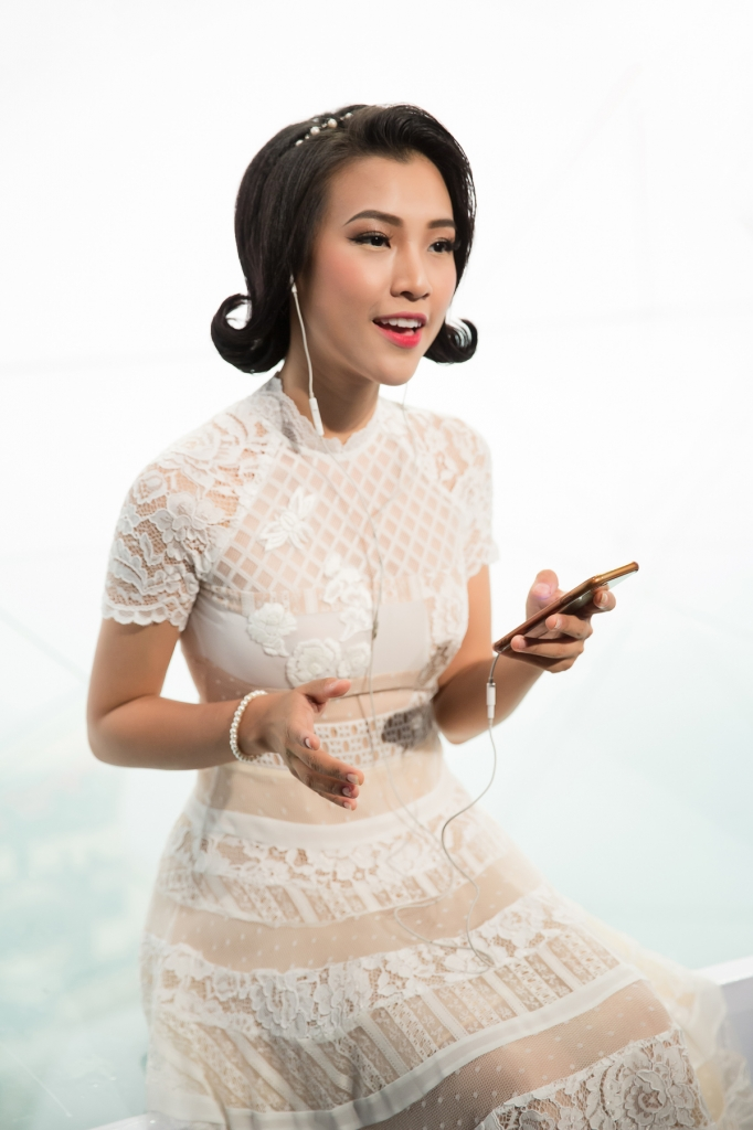 a hau hoang oanh nhan nhu erik chi co tuoi roi chi thich su on dinh