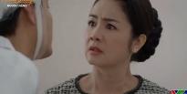'Hướng dương ngược nắng' tập 39: Kiên hé lộ nguyên nhân trả thù bà Bạch Cúc