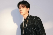 Fans Tiêu Chiến áp đảo Vương Nhất Bác vì 'Chu nhan'?