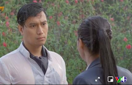 'Hướng dương ngược nắng' tập 47: Minh 'mắng vốn' Hoàng cực căng