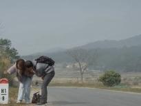 'Hướng dương ngược nắng' tập 48: Sau bao đớn đau, Châu quyết định trở về thành phố để trả thù?