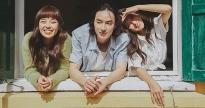 Hoàng Yến Chibi 'song kiếm hợp bích' với rapper Tlinh nói hộ tiếng lòng của người yêu đơn phương