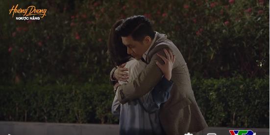 'Hướng dương ngược nắng' tập 52: Lý do Minh đón nhận cái ôm của Hoàng, Phúc thực sự phải lòng Châu?