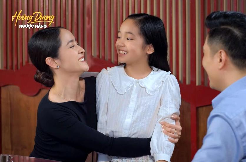 'Hướng dương ngược nắng' tập 60: Trí xin lỗi liệu Minh có tha thứ, vợ Hoàng cuối cùng đã xuất hiện