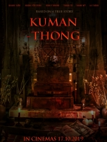 that son tam linh chinh thuc phat hanh quoc te tai malaysia campuchia va 3 thi truong voi ten goi kumanthong