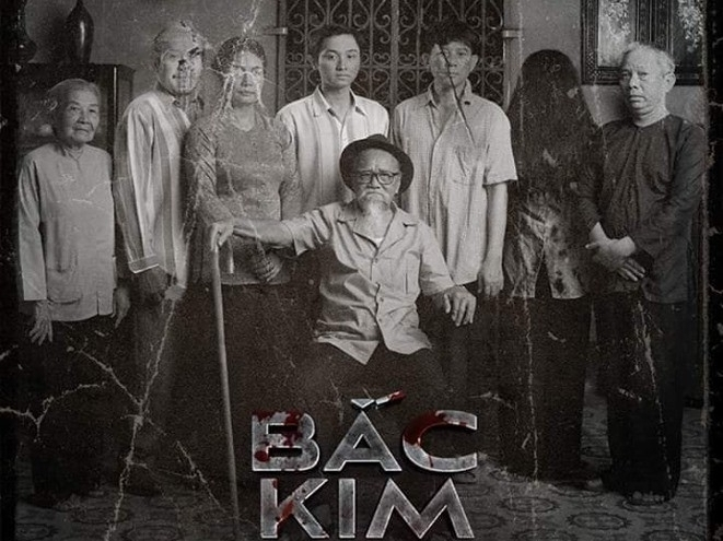 bac kim thang chinh thuc duoc cap phep phat hanh gan nhan 18