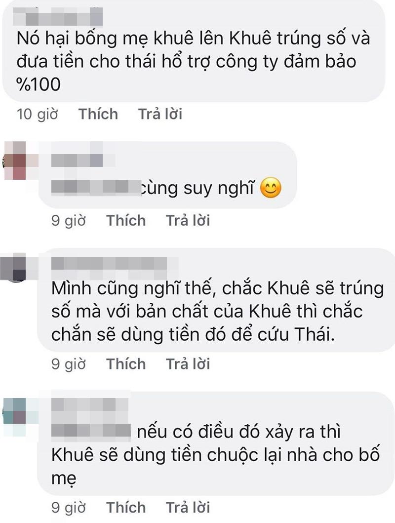hoa hong tren nguc trai khue giup thai tra no cuu cong ty khoi bo vuc pha san