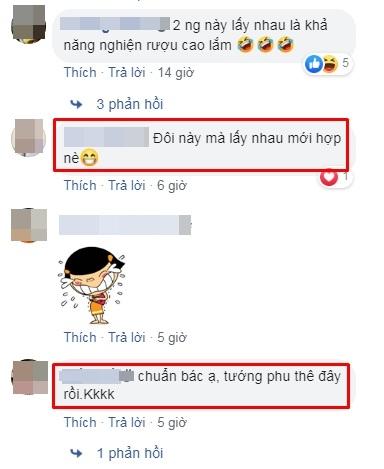 hoa hong tren nguc trai khue bao chuan tuong phu the giong nhau tu luc tinh den luc say