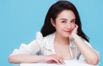 Thái Trinh không muốn sống 'vô vị' như trước