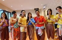 hoang map choi lon mang nguyen dan dien vien sang thai lan quay phim