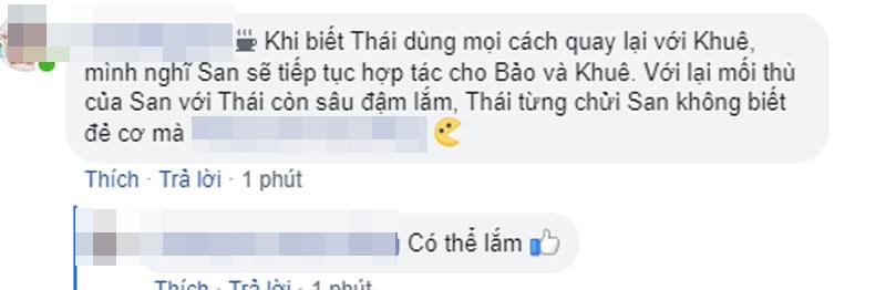 hoa hong tren nguc trai tu phan doi san doi y tac hop cho khue va bao de tra thu thai