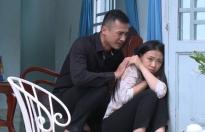 khong loi thoat tap 20 luong the thanh lai tung muu hiem co giet nguoi bit mieng