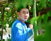 hamlet truong ra mat mv dan ca chi hai mung ngay phu nu viet nam 2010
