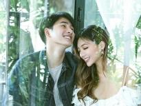 Nhâm Phương Nam tung teaser tiết lộ về MV đầu tay đầy nước mắt