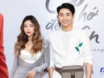Katleen Phan Võ và Nhâm Phương Nam hội ngộ sau chuyện tình bi kịch trong MV