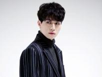 'Thần chết' Lee Dong Wook sắp được làm MC cho chính talk show của mình