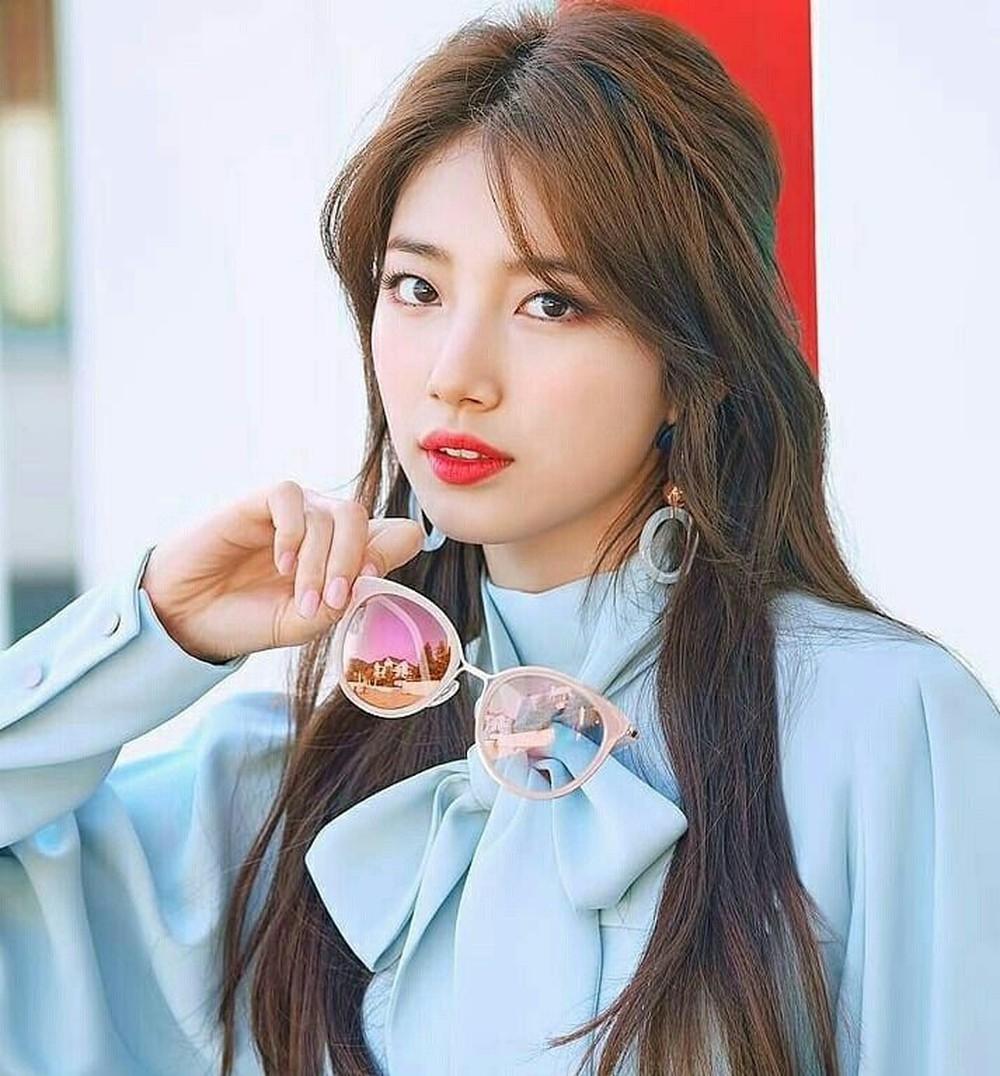 suzy va nam joo hyuk se can nhac nen duyen trong phim moi cua dai tvn sandbox