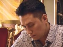 'Sinh tử' tập 11: Không chỉ Hoàng, cả nhóm lợi ích nháo nhào tìm đường thoát thân