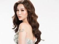 sieu vong 3 thanh trang dai dien viet nam tham du miss all nations pageant 2017