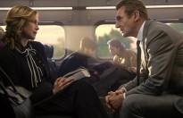 'Hành khách bí ẩn': Tác phẩm điện ảnh hành động 'cuối' của Liam Neeson