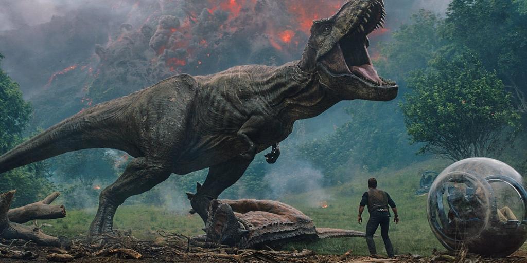 10 phim hollywood phai xem nam 2018
