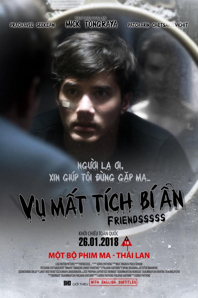 vu mat tich bi an tiep noi dong phim kinh di thai lan dau nam 2018