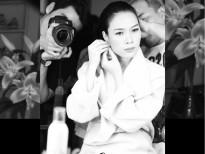 Mỹ Tâm trở thành ca sĩ Việt Nam đầu tiên lọt vào bảng xếp hạng âm nhạc Billboard