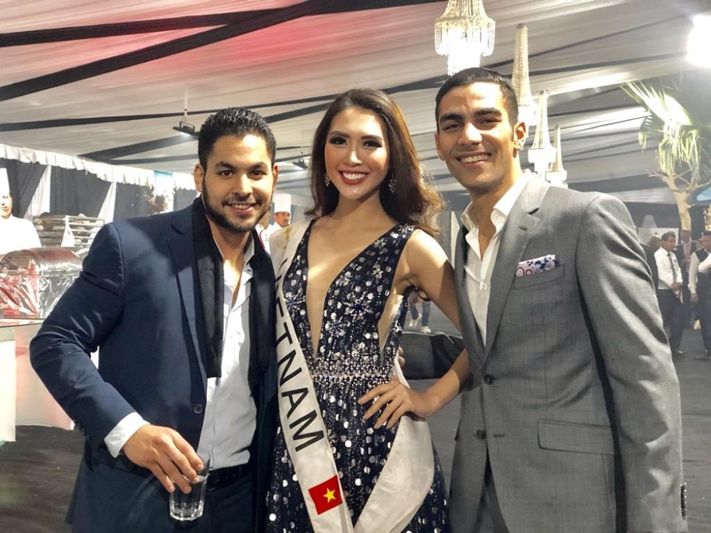 tuong linh doat giai hoa hau duoc yeu thich nhat miss intercontinental 2017