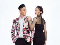 Á quân Vũ Linh lịch lãm cùng các nhan sắc 'Miss Hutech 2019'
