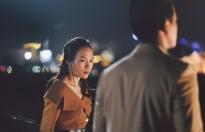 Mỹ Tâm chính thức tung MV ca khúc 'Nơi mình dừng chân' - nhạc phim 'Chị trợ lý của anh'
