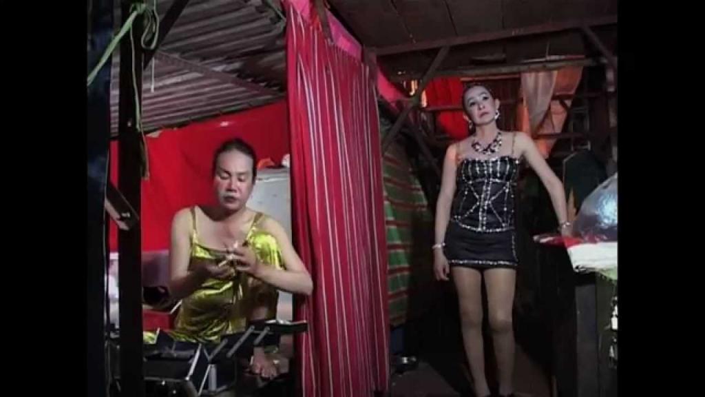gsts tran thanh hiep tai lieu doc lap phat trien la tin hieu mung nhung phim tai lieu khong phai chi co the