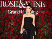 Thiên Hương 'lột xác' với phong cách mới