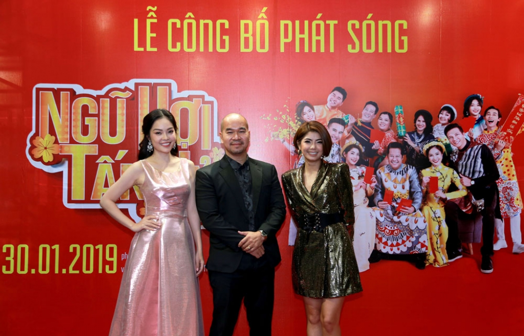 dam phuong linh dong voi anh luong the thanh toi cam giac nhu duoc yeu that