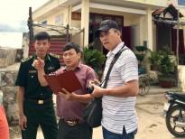 NSƯT Lý Quang Trung - Giám đốc hãng phim TFS: Dù khó khăn nhưng vẫn giữ được phong cách và chất lượng nghệ thuật riêng của hãng