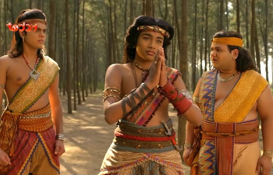 ba ly do khien vi vua huyen thoai gay nghien cho khan gia