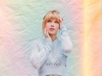 Taylor Swift: Từ nữ hoàng giải trí đương đại đến minh tinh phim ca nhạc 'Cats Những chú Mèo'