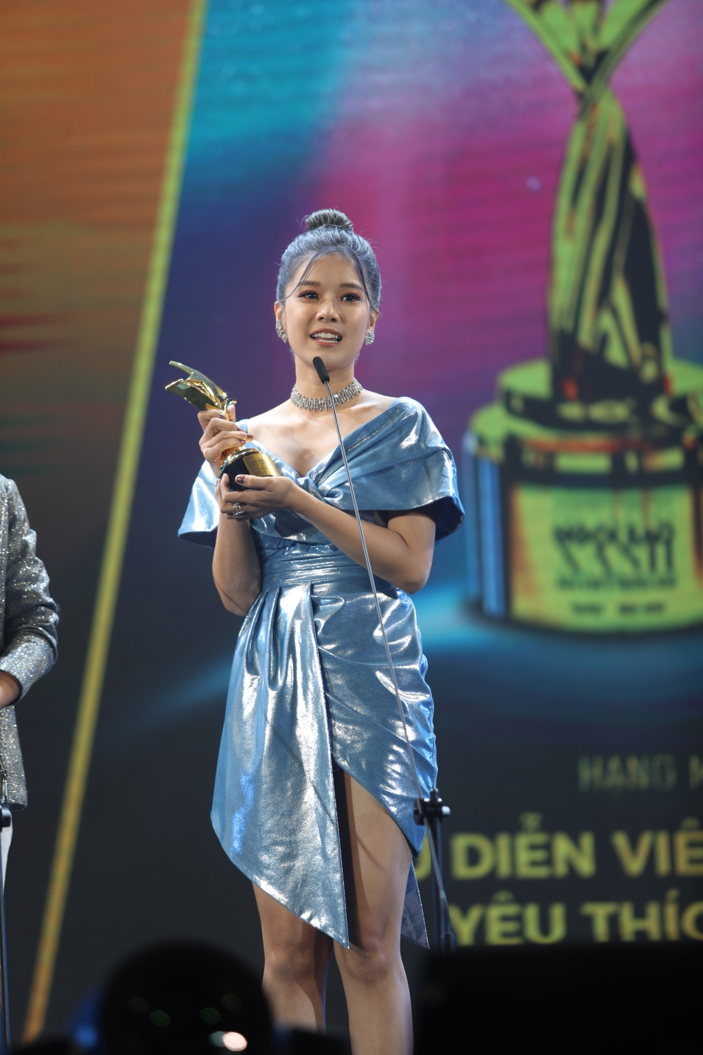 cong bo dan nghe si viet nam tham du giai thuong truyen hinh chau a lan thu 24 asian television awards