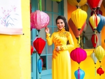 thanh thuy mang nuoc sach den cho tre em ngheo