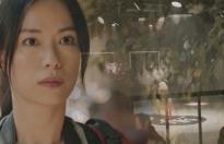 'Cuộc đối đầu ngoạn mục' của đả nữ Singapore Lâm Tuệ Linh phát sóng tại Việt Nam