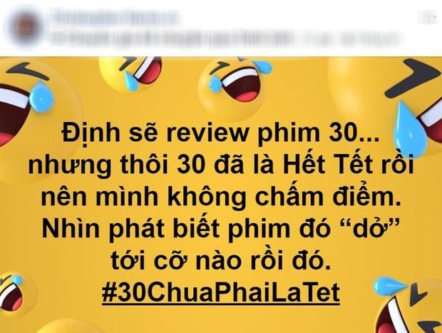 30 chua phai tet khien cu dan mang day song doi lai tien