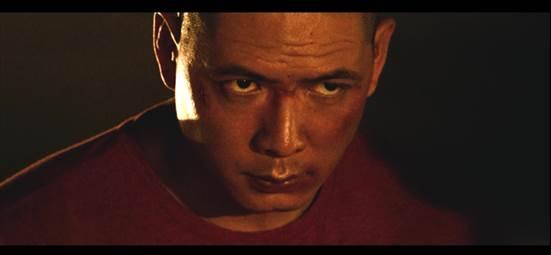 Phim hành động triệu đô mới của Bình Minh chiêu mộ dàn cast siêu 'khủng'