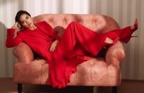 Bella Mai: 'Nữ chiến binh' vượt qua nhiều biến cố của năm 2020